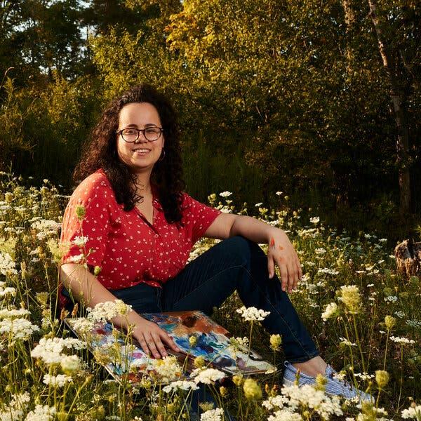 We published an essay by Maria Mendoza Blanco last year.